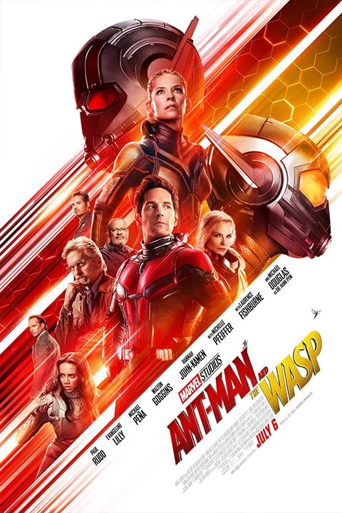 s-ant-man-wasp-min