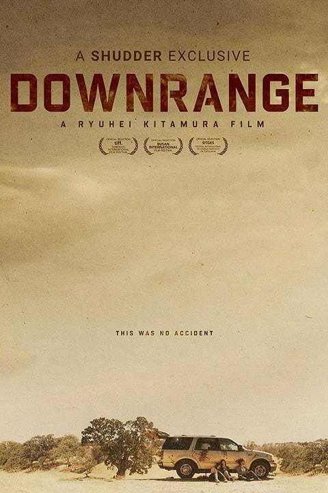 si-downrange-min
