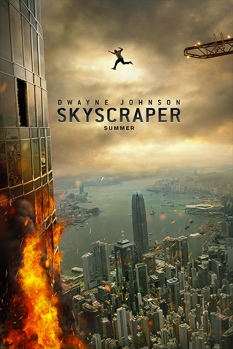 si-skyscapper-min