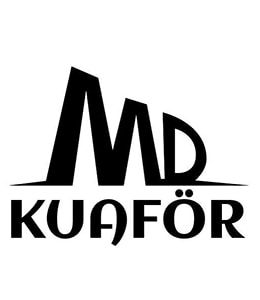 md-kuafor-min