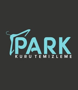 park-kuru-temizleme-min