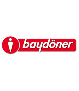 baydoner-min