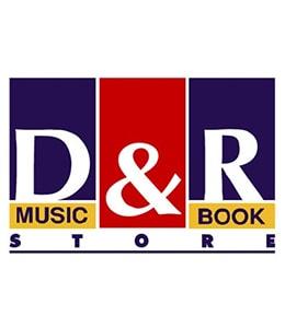 dr-logo-min