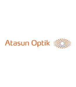 atasun-optik-logo1