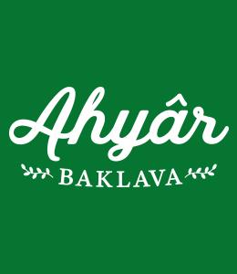 ahyar1