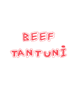 beef1