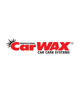 carwax1