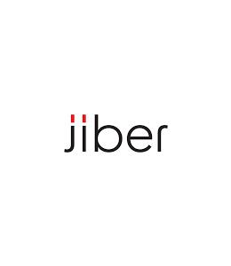 jiber1