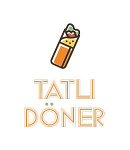 tatli-doner1