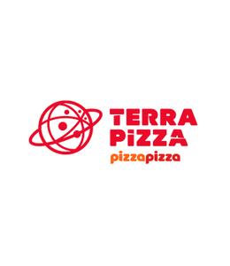 terrapizza1