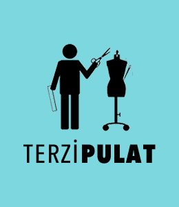 terzi1