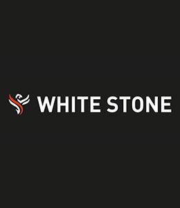 white-stone1